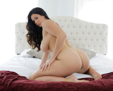 Free NFBusty.com Video Preview