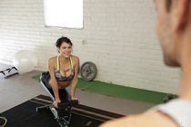 big_boob_workout_with_peta_jensen_027.jpg
