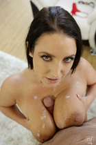 busty_beautiful_with_angela_white_116.jpg