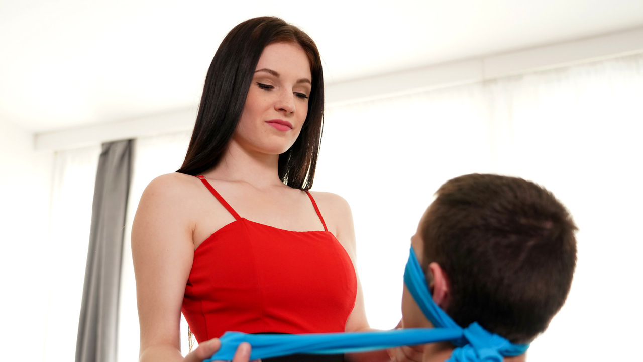 Nf Busty - In Charge - S7E8 - Hd Porn Videos-3802