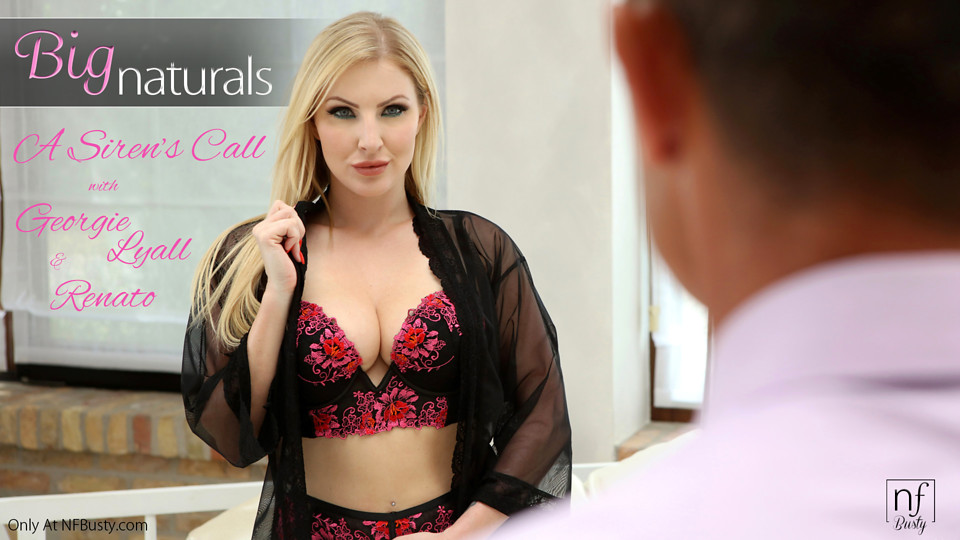 Preview Nf Busty - A Sirens Call - S7:E6