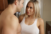 a_touch_of_lust_with_olivia_austin_042.jpg