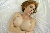 all_natural_redhead_with_lauren_phillips_098.jpg