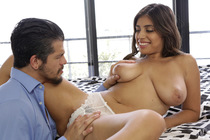 just_for_you_with_ella_knox_041.jpg