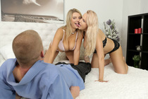 two_beautiful_blondes_with_katarina_hartlova_angel_wicky_015.jpg